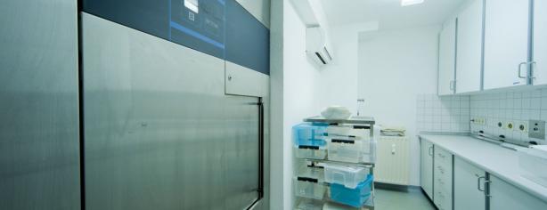病院の滅菌管理