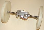 NanoVACQ weight