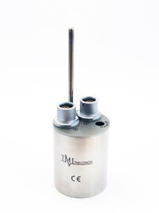 NanoVACQ 1Tc-2Tdi