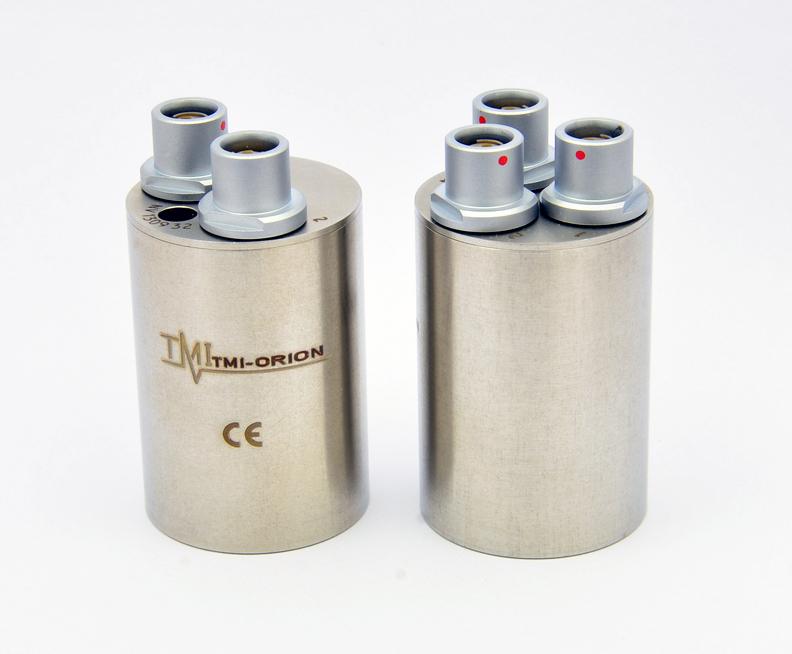 NanoVACQ 2Tdi et 3Tdi