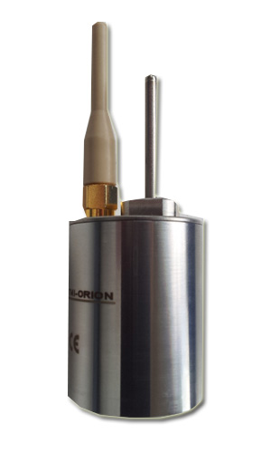 NanoVACQ 1Tc-2Td pour basses températures