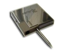 NanoVACQ-xFlat-BIS.jpg